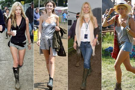 Get Ready For Glastonbury Festival Bum Bag At Asos by Fashion News Style Tips Mirror