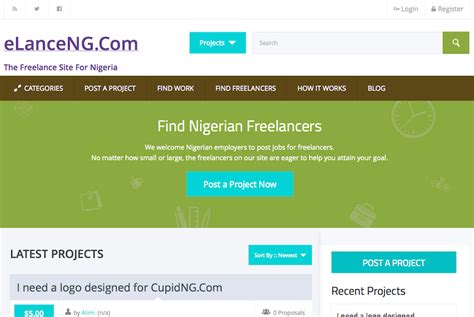 Making Money Online In Nigeria Without Investment - free fiverr marketing training make money online without investment or website