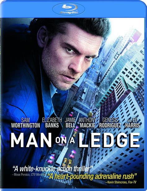 film blu ray download gratis man on a ledge dvd release date may 29 2012