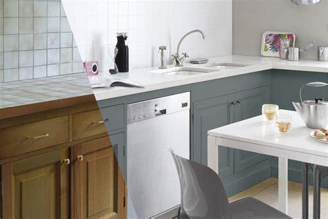 v33 renovation cuisine v33 renovation pas cher