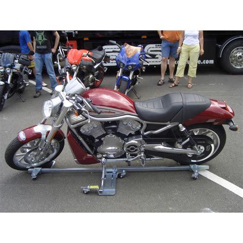 Motorrad Rangierhilfe Rangieren by Becker Technik Rangier As Total F 252 R Motorr 228 Der Mit