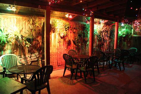 F And M Patio Bar f m patio bar new orleans nightlife venue