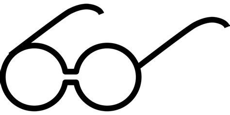 Kacamata Sunglasses Absract Pink sunglasses clipart circular pencil and in color