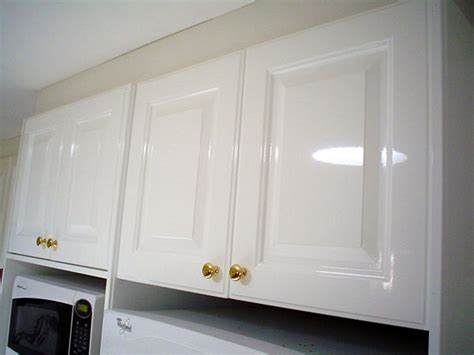 mdf shaker cabinet doors how to make shaker cabinet doors from mdf cabinets