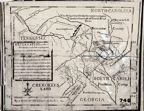 Walton County Records Walton War Ncpedia