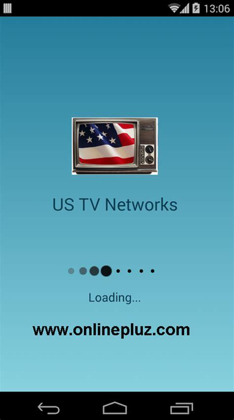 ustv android free ustv mobile app