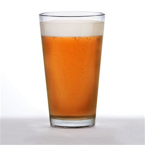 what is a pint glass 10 proper glass styles for your favorite beers drink