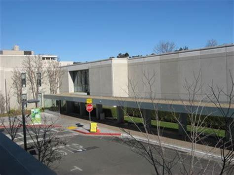 Kaiser Detox Center by Kaiser Permanente Hospital Vallejo Ca Hospitals On