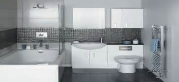 Best small bathroom design ideas setting the small bathroom designs