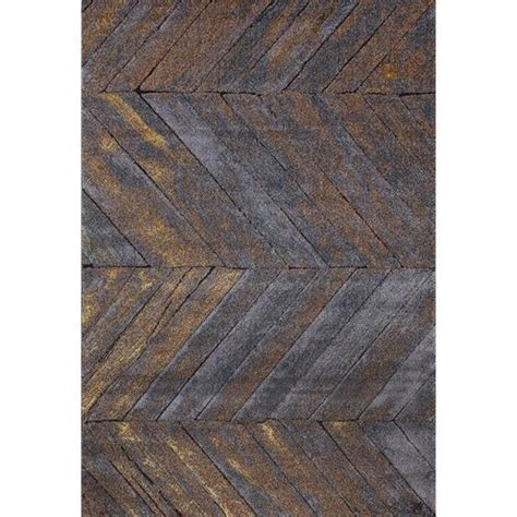 rugs rustic wood floor gray area rug 7 10 x 10 6