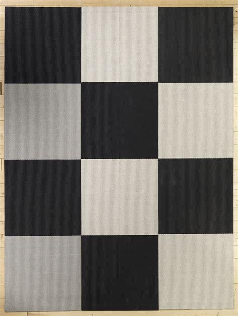 woodnotes rugs rectangular paper yarn rug squareplay by woodnotes design ritva puotila