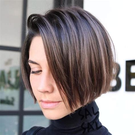 100 best hairstyles i like images on pinterest hair cut 215 best hairstyles i like images on pinterest hair cut