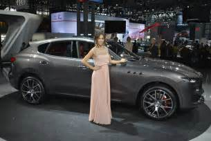 Maserati Price Usa Maserati Levante Price Malaysia The Best Wallpaper Cars