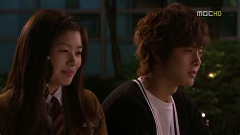 film korea naughty kiss full movie resident nutty medical report my kdrama heart as of 2010