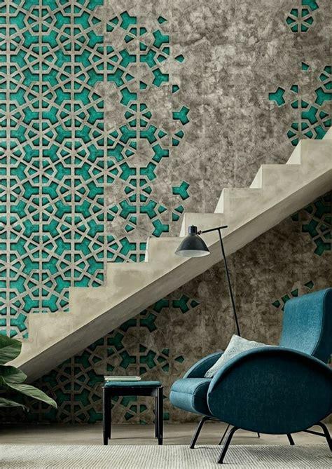 schöne treppen 80 atemberaubende modelle ausgefallene tapeten archzine net