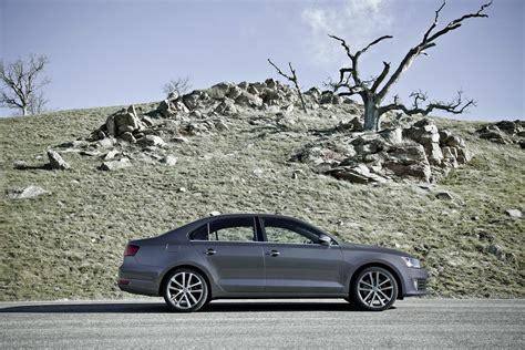 volkswagen gli 2012 azuri car 2012 volkswagen jetta gli