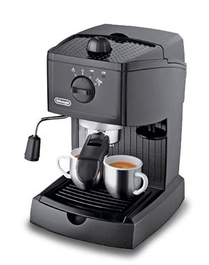 machine cofee coffee machine buying guide go argos