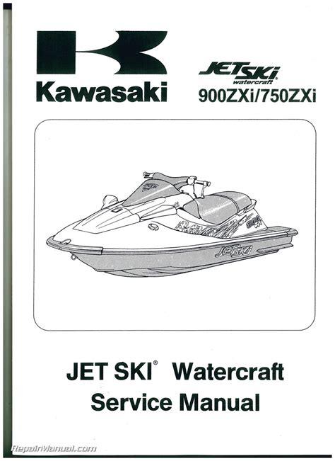 service manual free owners manual for a 1995 dodge ram van 2500 1994 1995 1996 1997 1998 1995 1997 kawasaki jet ski 900 750 zxi factory service manual
