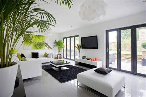 Fresh Home | fresh home in halifax united kingdom design swan