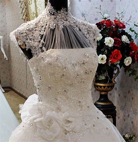 wedding dress irish traveler wedding dresses design with 10 images about gypsy travellers and roman gypsy on