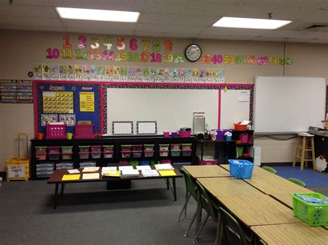 classroom layout ideas for second grade 6th grade classroom setup ideas room setup the school
