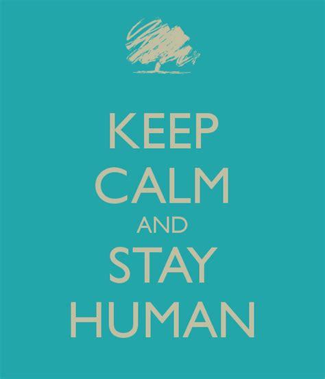 Keep Rafika 3 10 225 sionismo istruzioni per l uso stay human in che senso