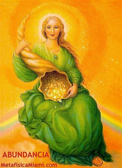 libro de la abundancia el metaf 237 sica miami abundia abundancia fortuna prosperidad y provisi 243 n divina