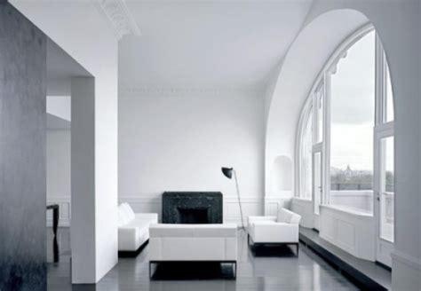 espacios en blanco espacios en blanco y negro decoracion in