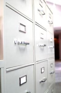 filing cabinets overland park ks