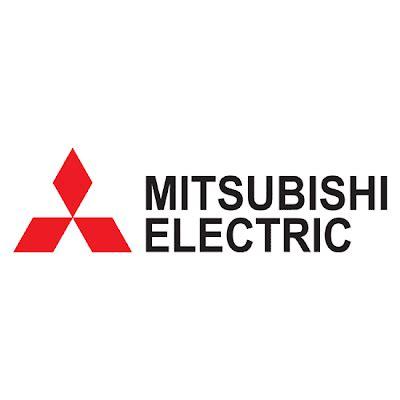 mitsubishi electric elevator logo mitsubishi logo vector cars girls entertainment