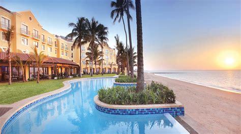 resort maputo southern sun maputo hotel in maputo mozambique