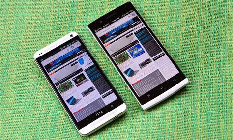 Handphone Oppo Find 5 oppo find 5 review