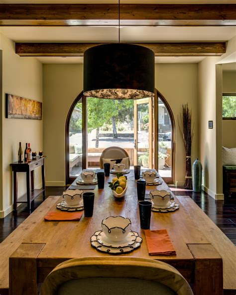 dining room eclectic dining room san francisco