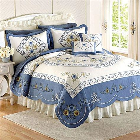 oversized cotton quilts bedding research calibex