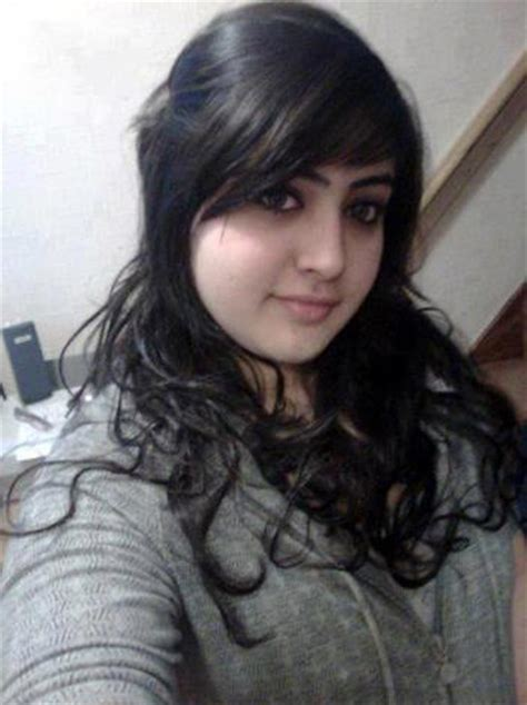 wallpaper girl real wallpapers cute pakistani girls wallpapers real