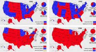american government 2015 2016 electoral college maps
