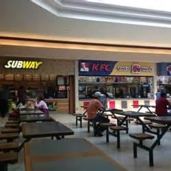 bayshore shopping centre shopping centers ottawa on