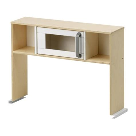 Chevalet En Bois Ikea by Duktig Top Section For Minikitchen Ikea Encourages