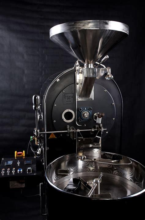 Mesin Roasting Froco arjuna pengatur panas froco 5s vi cikopi