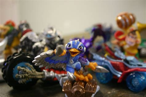 how much do disney infinity characters cost amiibo disney infinity skylanders lego dimensions a