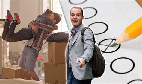 money saving expert house buying martin lewis remember these tips wen buying a new house property life style