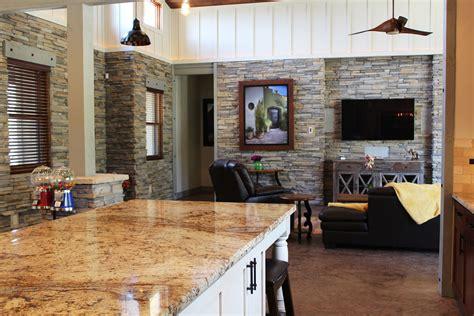 home builder interior design 100 home builder interior design home u0026 design