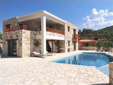 New Home Designs Latest Modern Homes Designs Polis Cyprus Modern House Plans Cyprus