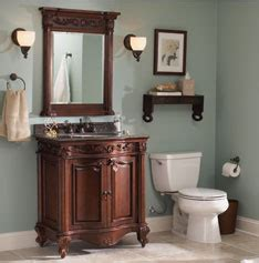 Home Depot Showroom Bathroom by Bath Ideas How To Guides At The Home Depot