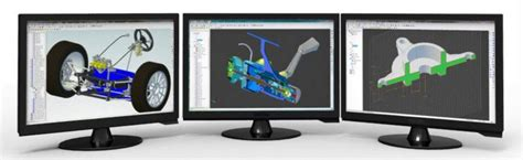 geomagic design elements review cad geomagic design 2012 element softv 233 r cad syst 233 my