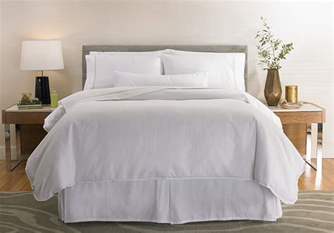 Westin Bedding Set The Heavenly 174 Bed Westin Hotel Store