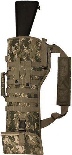 Sling Bag Silver Army Tas Army Acu Digital Series compare price mini 14 ati stock on statementsltd