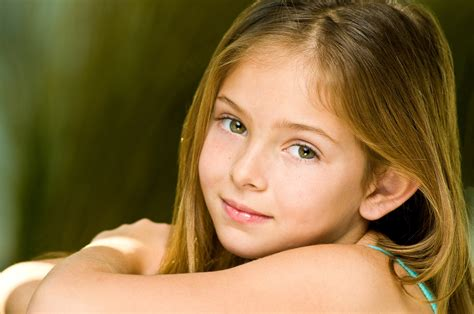 actor photography actor headshot children calas photography