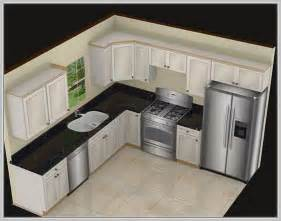small l shaped kitchen with island best 25 l shaped kitchen ideas on