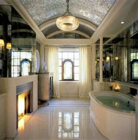 luxury master bathroom ideas pin by deana nixon on luxury bathrooms